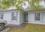 Foreclosed Home in Lakeland 33803 1385 FOREST PARK ST - Property ID: 4120557