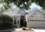 Foreclosed Home in Lake Mary 32746 212 WIMBLEDON CIR - Property ID: 4120569