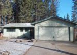 Foreclosed Home in Burney 96013 37490 MOUNTAIN VIEW RD - Property ID: 4120586