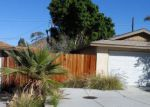 Foreclosed Home in La Quinta 92253 53360 AVENIDA ALVARADO - Property ID: 4120602