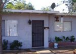 Foreclosed Home in Victorville 92395 16567 DON ST - Property ID: 4120604
