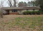 Foreclosed Home in Searcy 72143 273 NICHOLSON RD - Property ID: 4120612