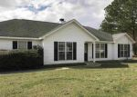 Foreclosed Home in Warner Robins 31088 100 BALMORAL LN - Property ID: 4120657