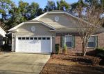 Foreclosed Home in Pawleys Island 29585 56 HIGH GROVE CT - Property ID: 4120658