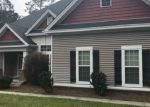 Foreclosed Home in Richmond Hill 31324 492 BOTHWELL DR - Property ID: 4120661