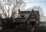 Foreclosed Home in Middletown 17057 15 N RACE ST - Property ID: 4120670
