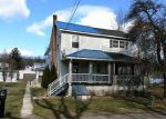 Foreclosed Home in Mahanoy City 17948 37 LOWER ST - Property ID: 4120686