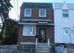 Foreclosed Home in Philadelphia 19136 8215 CRAIG ST - Property ID: 4120692