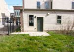Foreclosed Home in Philadelphia 19121 1918 N 31ST ST - Property ID: 4120704