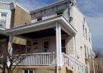 Foreclosed Home in Philadelphia 19135 4307 VAN KIRK ST # 09 - Property ID: 4120713
