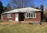 Foreclosed Home in Center Valley 18034 4101 CHESTNUT DR - Property ID: 4120735