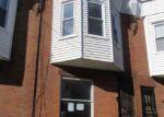 Foreclosed Home in Philadelphia 19145 2022 S GARNET ST - Property ID: 4120738