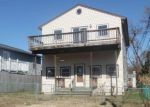 Foreclosed Home in Curtis Bay 21226 1014 BELVEDERE PL - Property ID: 4120745