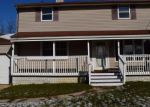 Foreclosed Home in Keyport 7735 11 DIBLING ST - Property ID: 4120757