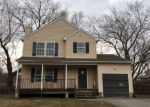 Foreclosed Home in Patchogue 11772 739 AMSTERDAM AVE - Property ID: 4120770