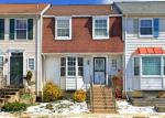 Foreclosed Home in Alexandria 22309 8504 SOUTHLAWN CT - Property ID: 4120775