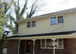 Foreclosed Home in Fort Washington 20744 1811 TAYLOR AVE - Property ID: 4120776