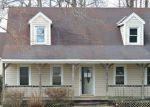 Foreclosed Home in Sutherland 23885 19913 HOPE DR - Property ID: 4120804