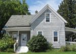 Foreclosed Home in Sheboygan 53081 1703 ERIE AVE - Property ID: 4120832