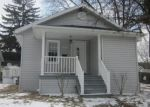 Foreclosed Home in Green Bay 54303 897 MATHER ST - Property ID: 4120834