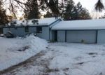 Foreclosed Home in Deer Park 99006 2918 W BURROUGHS RD - Property ID: 4120849