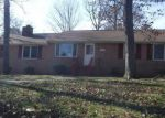 Foreclosed Home in Sandston 23150 100 WEBSTER RD - Property ID: 4120869