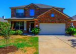 Foreclosed Home in Round Rock 78681 3725 TURETELLA DR - Property ID: 4120882