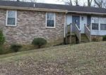 Foreclosed Home in Hendersonville 37075 167 TOWNSHIP DR - Property ID: 4120894