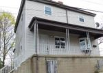 Foreclosed Home in Washington 15301 52 BURTON AVE - Property ID: 4120901
