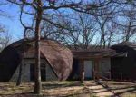 Foreclosed Home in Ada 74820 11922 COUNTY ROAD 3650 - Property ID: 4120940