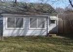 Foreclosed Home in Youngstown 44515 160 N NAVARRE AVE - Property ID: 4120946