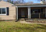 Foreclosed Home in Cincinnati 45245 3817 FULTON GROVE RD - Property ID: 4120964