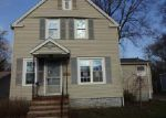 Foreclosed Home in Cleveland 44126 5955 W 224TH ST - Property ID: 4120988