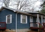 Foreclosed Home in Hillsborough 27278 624 HARPER RD - Property ID: 4121006