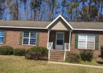 Foreclosed Home in Kinston 28501 2108 TOWER HILL RD - Property ID: 4121016