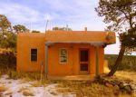 Foreclosed Home in Santa Fe 87505 33 SAN SEBASTIAN RD - Property ID: 4121041