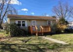 Foreclosed Home in Villas 8251 218 ARIZONA AVE - Property ID: 4121058