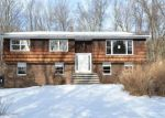 Foreclosed Home in Ringwood 7456 376 STONETOWN RD - Property ID: 4121063