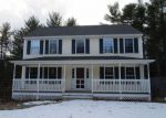 Foreclosed Home in Pittsfield 3263 1040 UPPER CITY RD - Property ID: 4121066