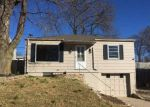 Foreclosed Home in Plattsmouth 68048 1516 HILL ST - Property ID: 4121071