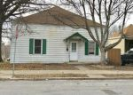 Foreclosed Home in Saint Joseph 64507 1816 S 24TH ST - Property ID: 4121093