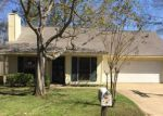 Foreclosed Home in Byram 39272 426 RIVERBEND DR - Property ID: 4121099