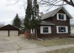 Foreclosed Home in Owosso 48867 530 AMENT ST - Property ID: 4121125