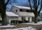 Foreclosed Home in Altoona 50009 505 8TH STREET PL SE - Property ID: 4121185