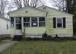 Foreclosed Home in Indianapolis 46201 4117 E 11TH ST - Property ID: 4121190