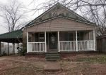 Foreclosed Home in Tell City 47586 1331 MAIN ST - Property ID: 4121198