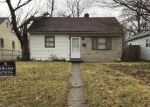 Foreclosed Home in Indianapolis 46218 3025 STUART ST - Property ID: 4121204