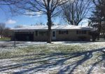 Foreclosed Home in Indianapolis 46203 2915 S KENMORE RD - Property ID: 4121208