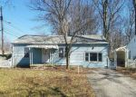 Foreclosed Home in Indianapolis 46226 4823 ATWELL DR - Property ID: 4121212