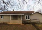 Foreclosed Home in Henry 61537 815 COLLEGE ST - Property ID: 4121221